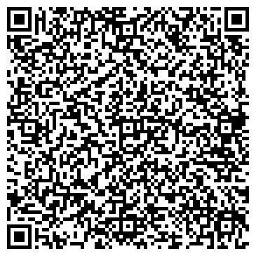 QR-код с контактной информацией организации Альтоп-2005, ЧП