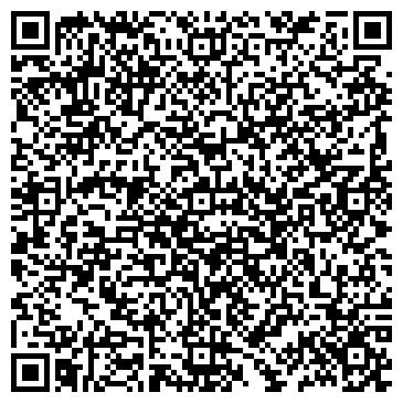 QR-код с контактной информацией организации Политехснаб, ООО