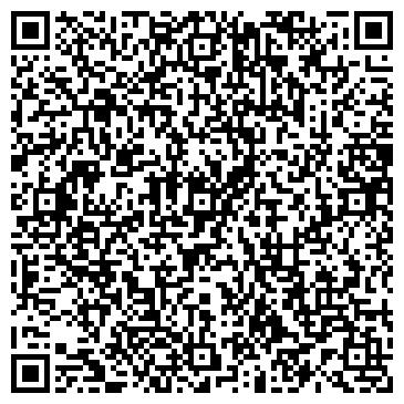 QR-код с контактной информацией организации АвтоСпецСнаб, ЧП