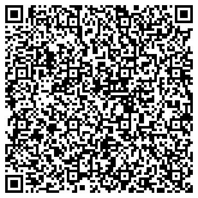 QR-код с контактной информацией организации Днепрперспектива, ЧП