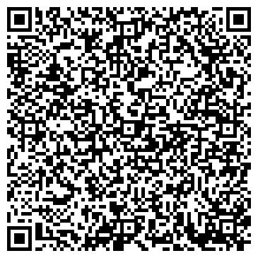 QR-код с контактной информацией организации KIEFEL GmbH, представительство в Украине