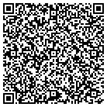 QR-код с контактной информацией организации Манцеров, СПД