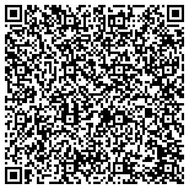 QR-код с контактной информацией организации ВИТЯЗЬ ДЕТСКО-ЮНОШЕСКИЙ СПОРТИВНЫЙ ЦЕНТР ПО БОРЬБЕ САМБО ФИЛИАЛ