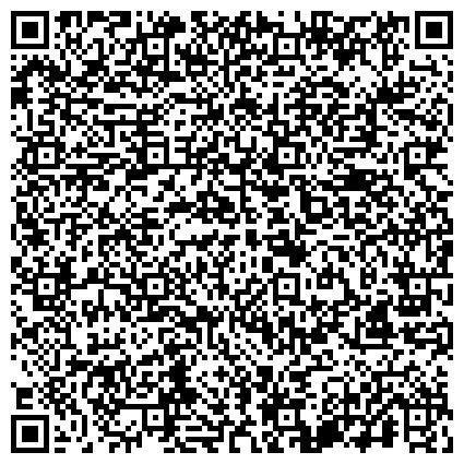 QR-код с контактной информацией организации Приватне науково-виробниче підприємство ЕНЕРГОПРОМБУД ЧНПП ЭНЕРГОПРОМСТРОЙ, ЧП