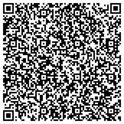 QR-код с контактной информацией организации Новые системные технологии ( НСТ), ООО
