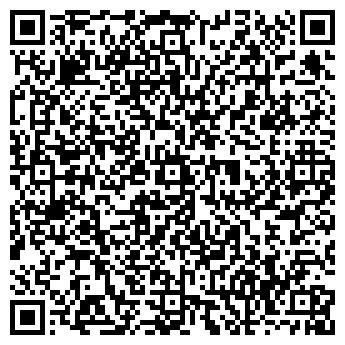 QR-код с контактной информацией организации Вуд, ЧП (Wood)