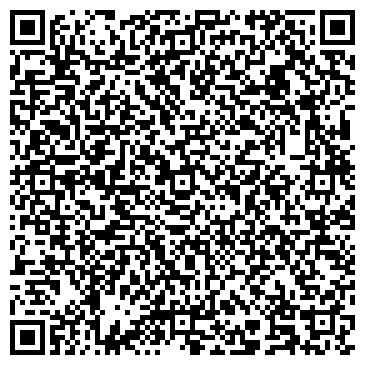 QR-код с контактной информацией организации Ramashka, Компания