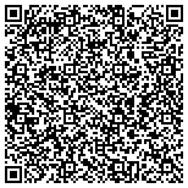 QR-код с контактной информацией организации Интел-Медиа Сервис, НПФ, ООО