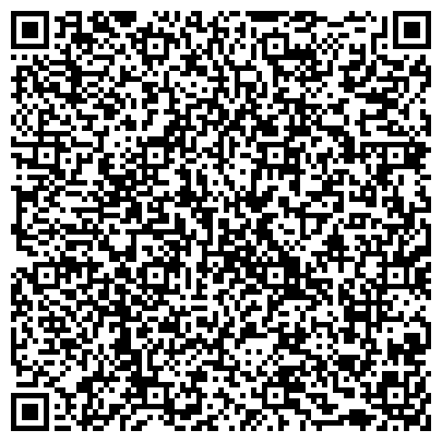 QR-код с контактной информацией организации Союзинтертрейд, ООО (Филиал в Ивано-Франковске)