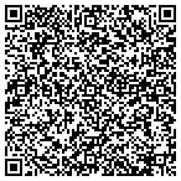 QR-код с контактной информацией организации Галопом по Європах , Компания