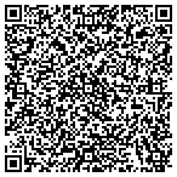 """QR-код с контактной информацией организации ЧП"""" Перова"""""""