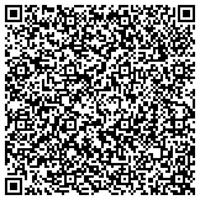 QR-код с контактной информацией организации Магазин крепежных элементов Дубиненко Ю.В., СПД