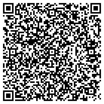 QR-код с контактной информацией организации ЧП Задорожный ВВ