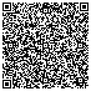 QR-код с контактной информацией организации Промсистема, ЗАО