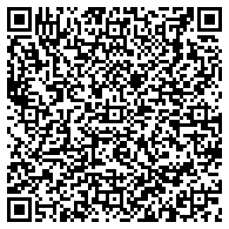 QR-код с контактной информацией организации ПП«ГОРЯЧИЙ»