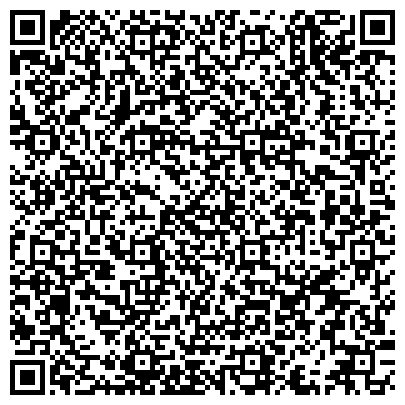 QR-код с контактной информацией организации Drive (Драйв), Компания Магазин автозапчастей