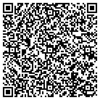 QR-код с контактной информацией организации ФОП Борисенко Микола