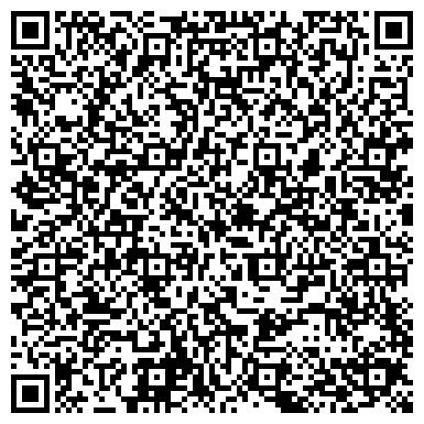 QR-код с контактной информацией организации Autoparts, ТОО