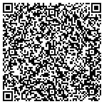 QR-код с контактной информацией организации Витязи, ИП