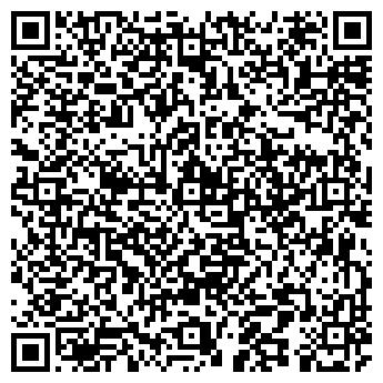 QR-код с контактной информацией организации Казфильтр, ТОО