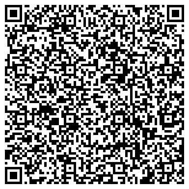 QR-код с контактной информацией организации Ugasko Group (Югаско Групп), ТОО
