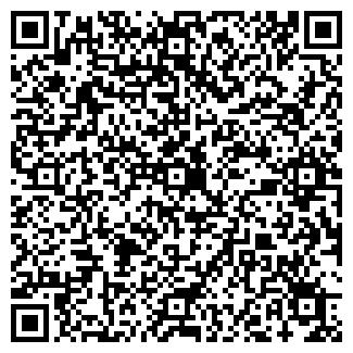 QR-код с контактной информацией организации Зиямов, ИП