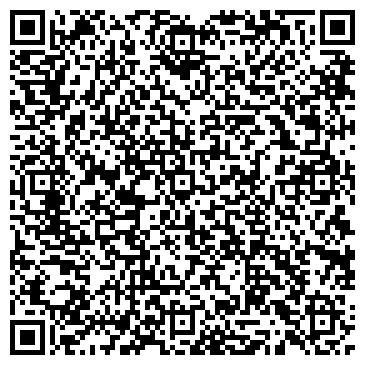 QR-код с контактной информацией организации Treskor (Трескор), ИП