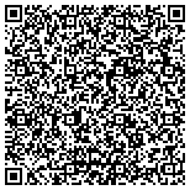 QR-код с контактной информацией организации Ибраев Ерланказы Серыкказыулы,ИП