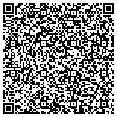 QR-код с контактной информацией организации Лукьянчикова Л.Н., ИП