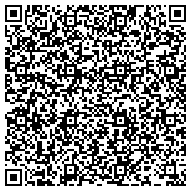 QR-код с контактной информацией организации Welding Group (Велдинг Груп), Консорциум