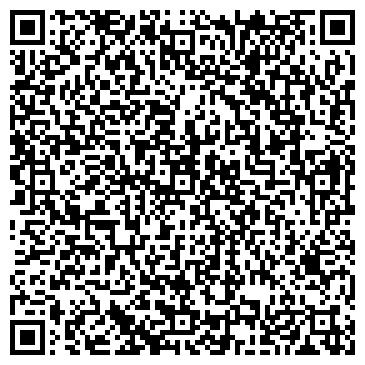 QR-код с контактной информацией организации Тапфло (Tapflo), ТОО