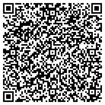QR-код с контактной информацией организации Grundfos (Грандфос),ТОО
