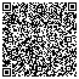 QR-код с контактной информацией организации КУЗОВЛЕВ, ЧП