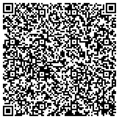 QR-код с контактной информацией организации Силумин Восток, ТОО