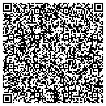 QR-код с контактной информацией организации SVK-Group (СВК-Гроуп), группа компаний