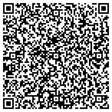 """QR-код с контактной информацией организации ООО """"Восток-Металлург-Ресурс"""""""