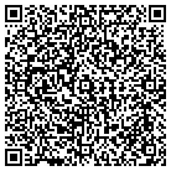 QR-код с контактной информацией организации Завод Продмаш,ООО