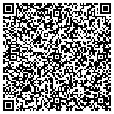QR-код с контактной информацией организации PremiumPromSnab (ПремиумПромСнаб), ТОО