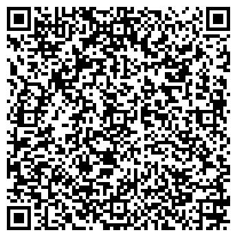 QR-код с контактной информацией организации Senkron (Сенкрон), ТОО