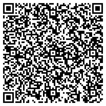 """QR-код с контактной информацией организации ЧП """"РУПАС-ПАК"""""""