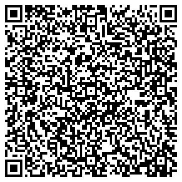 QR-код с контактной информацией организации Частное предприятие SHIMA SEIKI UKRAINE