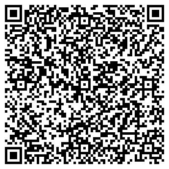 QR-код с контактной информацией организации ЧП «Румти трейдинг»
