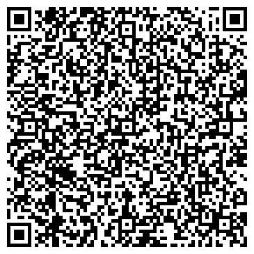 QR-код с контактной информацией организации Тирс, ТОО