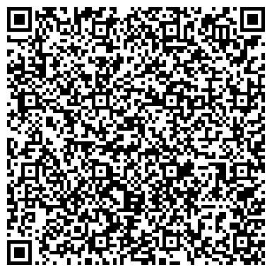 QR-код с контактной информацией организации РемТехСервис Шымкент, ТОО