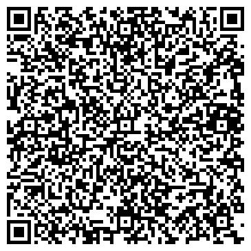 QR-код с контактной информацией организации Вектор плюс, ТОО