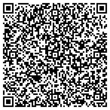 QR-код с контактной информацией организации Сайрамтранс, ТОО