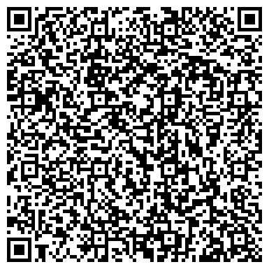 QR-код с контактной информацией организации Севостьянова А.Ю, ИП
