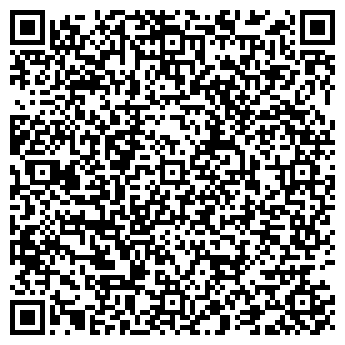 QR-код с контактной информацией организации Столплит, ТОО