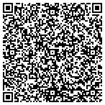 """QR-код с контактной информацией организации Предприятие """"Теплотехника"""""""
