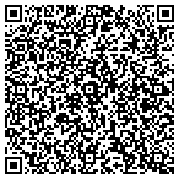 QR-код с контактной информацией организации Общество с ограниченной ответственностью ТОО «Промснаб ПВ»